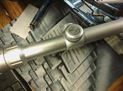 SIMMONS Firearm Scope 3-9X32 22 MAG 3-9X32 22 MAG